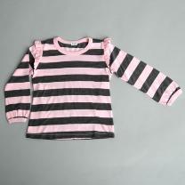 Splendid Littles Spltl-Rugby Stripe