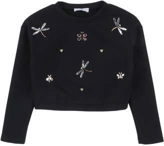 Versace YOUNG Sweatshirts - Item 12180297JK