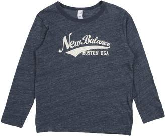 New Balance T-shirts - Item 12069428BH