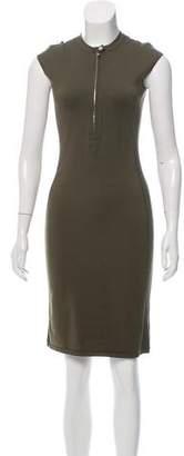 96747c1b09 Ralph Lauren Green Dresses - ShopStyle Canada