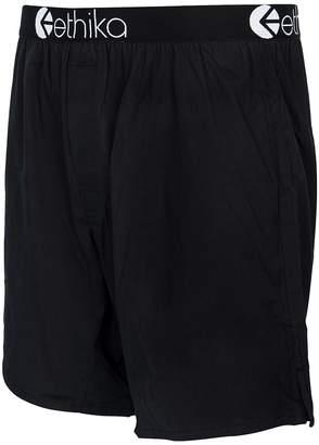 Ethika Abyss Boxer Men's Underwear