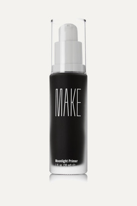 Make Beauty - Moonlight Primer, 30ml - one size