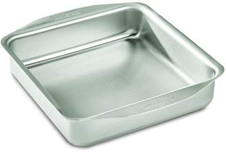 All-Clad Stainless Steel Baking Pan