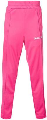 Palm Angels track trousers