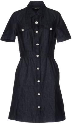 Manoush Short dresses - Item 34700121SD