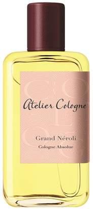 Atelier Cologne Grand Néroli (Cologne Absolute)