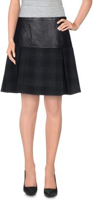 Muu Baa MUUBAA Mini skirts