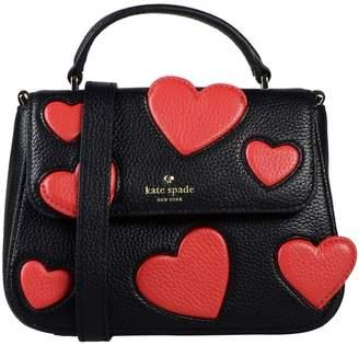 Kate Spade Handbags - Item 45443620TG