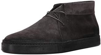 Vince Men's Novato Chukka Boot