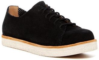 Kork-Ease Margeret Sneaker $130 thestylecure.com