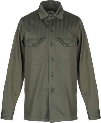 Bagutta Shirts
