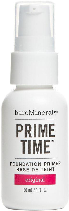 bareMinerals 'Prime Time' Deluxe Original Foundation Primer (2 oz.) ($46 Value)