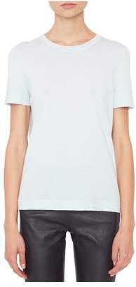 Maison Ullens Second Skin Cashmere T-Shirt
