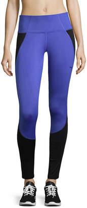 COPPER FIT Copper Fit Performance Leggings