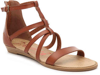 Blowfish Biden Gladiator Sandal - Women's
