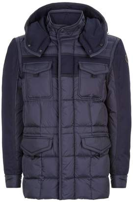 Moncler Jacob Jacket
