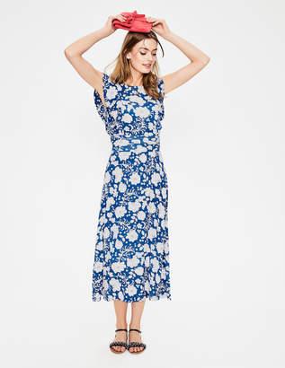 Boden Adelina Jersey Dress