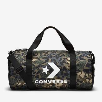 Converse Sports Duffel Bag