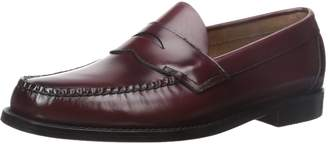 Bass G.H. & Co. Men's Logan Penny Loafer