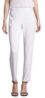 St. John Skinny Emma Pants
