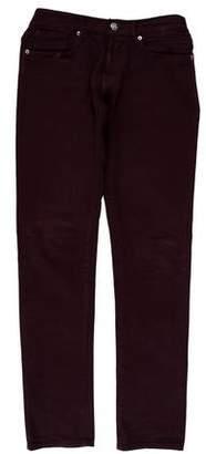3x1 NYC Skinny Jeans