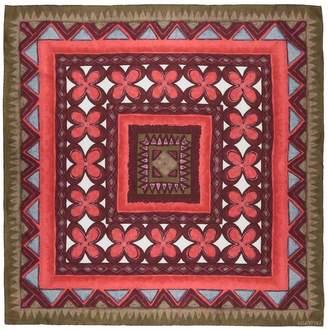 Valentino Square scarves - Item 46610858FC