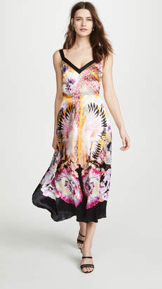 Temperley London Giselle Dress