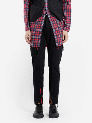 John Undercover Trousers