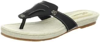 Timberland Women's Narragansett Thong Sandal