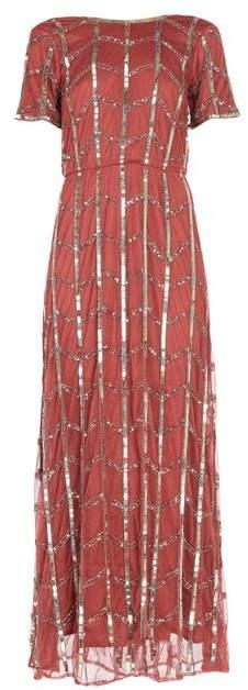 Y.A.S. Long dress