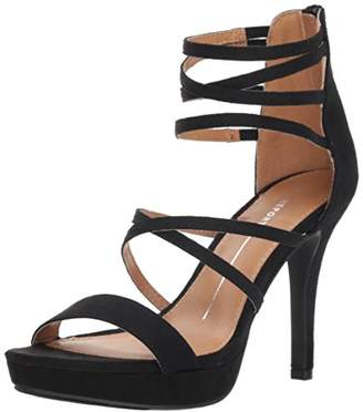 Report Women's Loxley Pump