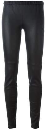 MICHAEL Michael Kors classic leggings