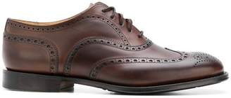 Church's Tarvin brogues
