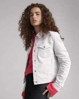 Rag & Bone Nico jacket