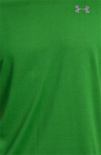 Under Armour 'UA Tech' Loose Fit Short Sleeve T-Shirt