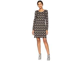 Hatley Abigail Sweater Dress