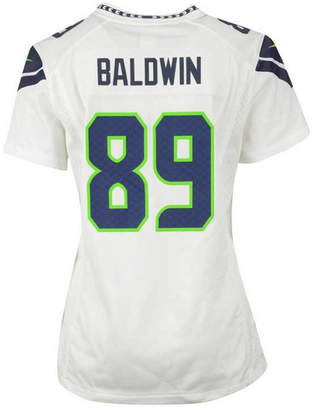 Nike Women's Doug Baldwin Seattle Seahawks Game Jersey