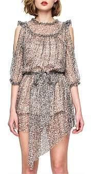 Alice McCall Augustine Dress