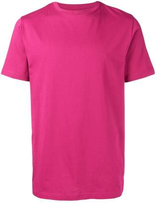 Natural Selection round neck T-shirt