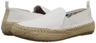Emu Gum Teens Girls Shoes