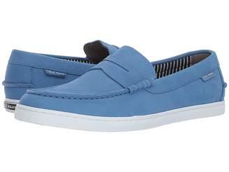 Cole Haan Nantucket Loafer Men's Shoes