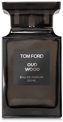 Tom Ford Oud Wood Eau De Parfum Spray