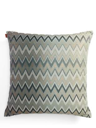 Missoni Taipei Accent Pillow
