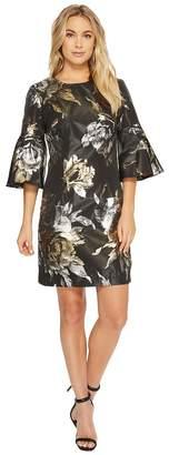 Trina Turk Rachelle Dress Women's Dress