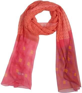 Marina D'Este Oblong scarves - Item 46618047XK