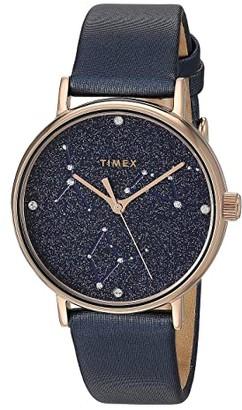 Timex 37 mm Celestial Opulence 3-Hand