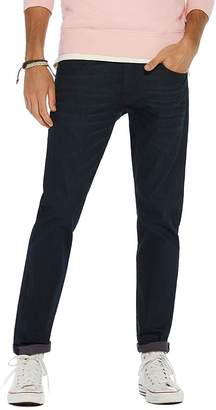 Scotch & Soda Ralston Slim Fit Jeans in Maritime