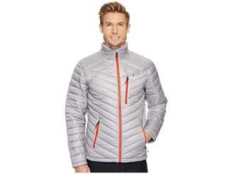 Obermeyer Hyper Insulator Jacket