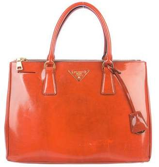 4c9d2244627b ... best price ebay prada city calf galleria shopping bag ce353 995f3 83410  98091