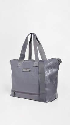 c4666b3ec405 adidas by Stella McCartney Handbags - ShopStyle